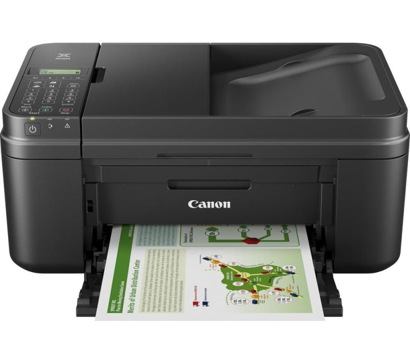 Large Of Canon Mx922 Driver