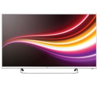 "Buy JVC LT-32C461 32"" LED TV - White 