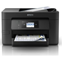 Small Crop Of Epson Workforce 520