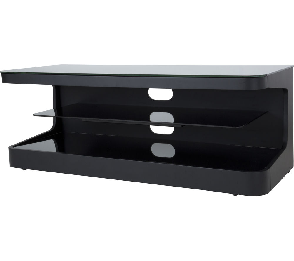 Fullsize Of Black Tv Stand
