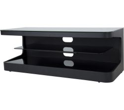Small Of Black Tv Stand