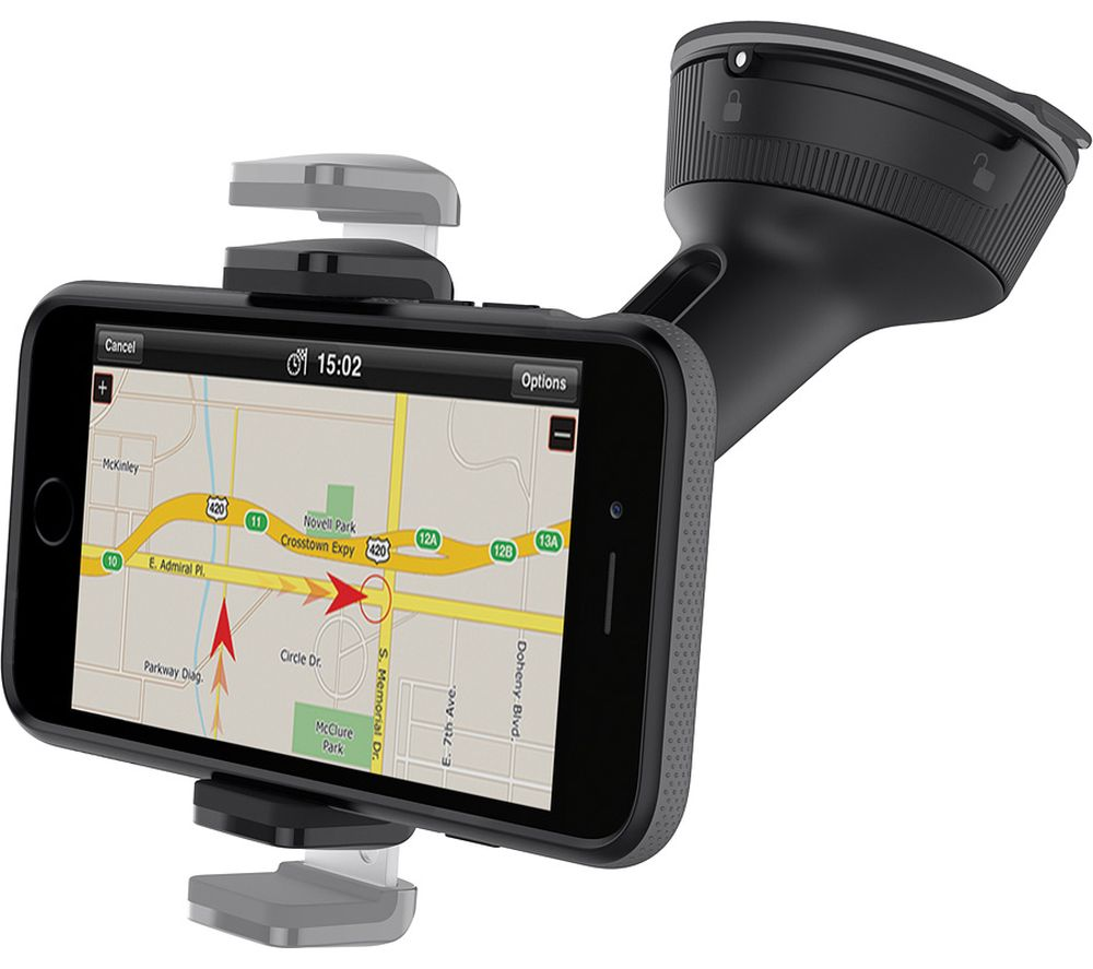 Halterung Für Smartphone Buy Belkin F8m978bt Window & Dashboard Smartphone Mount