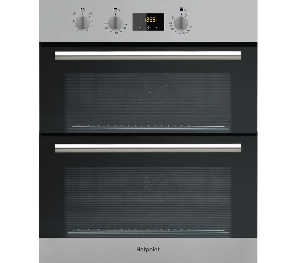 Electric Ovens For Sale Built In Double Ovens Cheap Built In Double Ovens Deals Currys