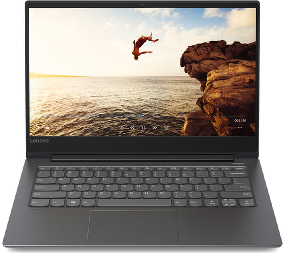 Lenovo Laptop Lenovo Ideapad 530s 14