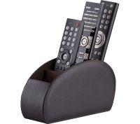 Buy CONNECTED ESSENTIALS CEG-10 Remote Control Holder ...