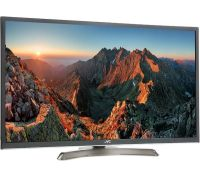 "Buy JVC LT-32C780 32"" Smart LED TV 