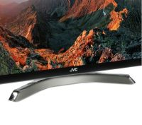 "JVC LT-32C780 32"" Smart LED TV Fast Delivery 