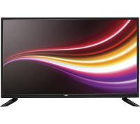 "Buy JVC LT-32C360 32"" LED TV 