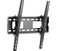 Buy LOGIK LTM13 Tilt TV Bracket | Free Delivery | Currys
