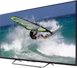 Sony BRAVIA Inch LED Smart TV