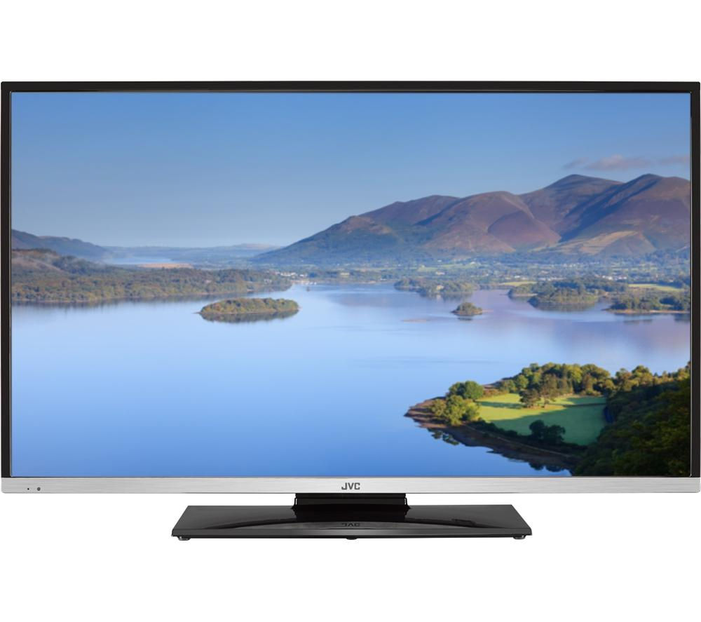 40 Inch Smart Tv Deals 40 Smart Tv Deals Canada Staples Coupon 73144