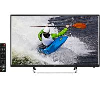 "Buy JVC LT-49C550 49"" LED TV 