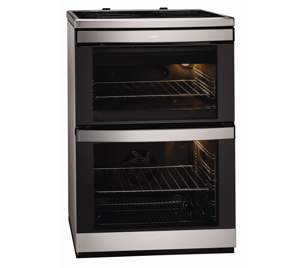 Aeg Online Shop Aeg Cooker Shop For Cheap Cooker Hoods And Save Online
