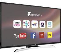 "JVC LT-49C770 49"" Smart LED TV Deals | PC World"