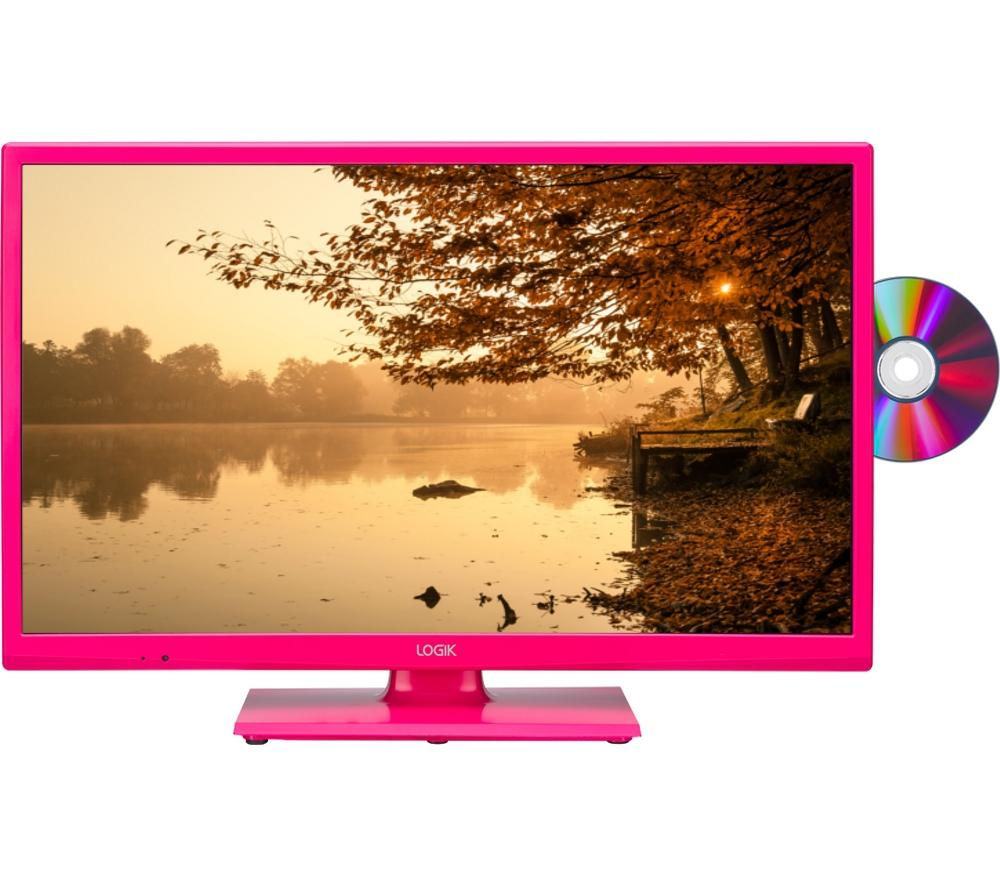 Pink Tv Online Pink Tv Shop For Cheap Products And Save Online