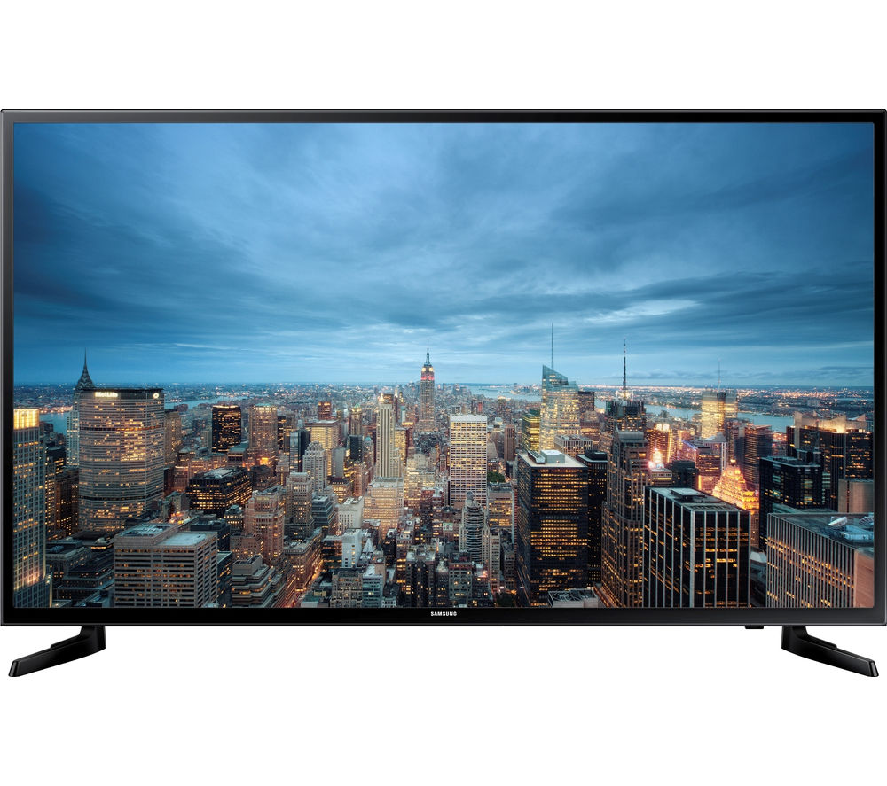 "Tv Uhd 4k Buy Samsung Ue60ju6000 Smart Ultra Hd 4k 60"" Led Tv 