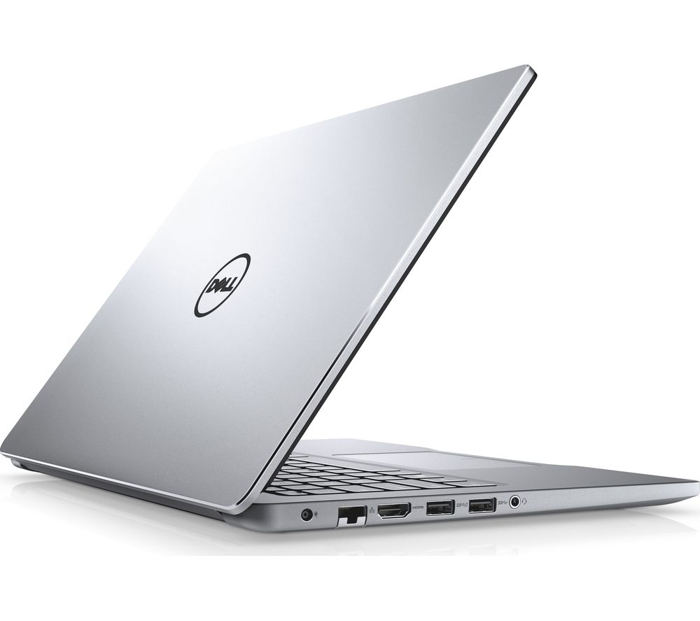 Dell Inspiron 7000 Auto Electrical Wiring Diagram