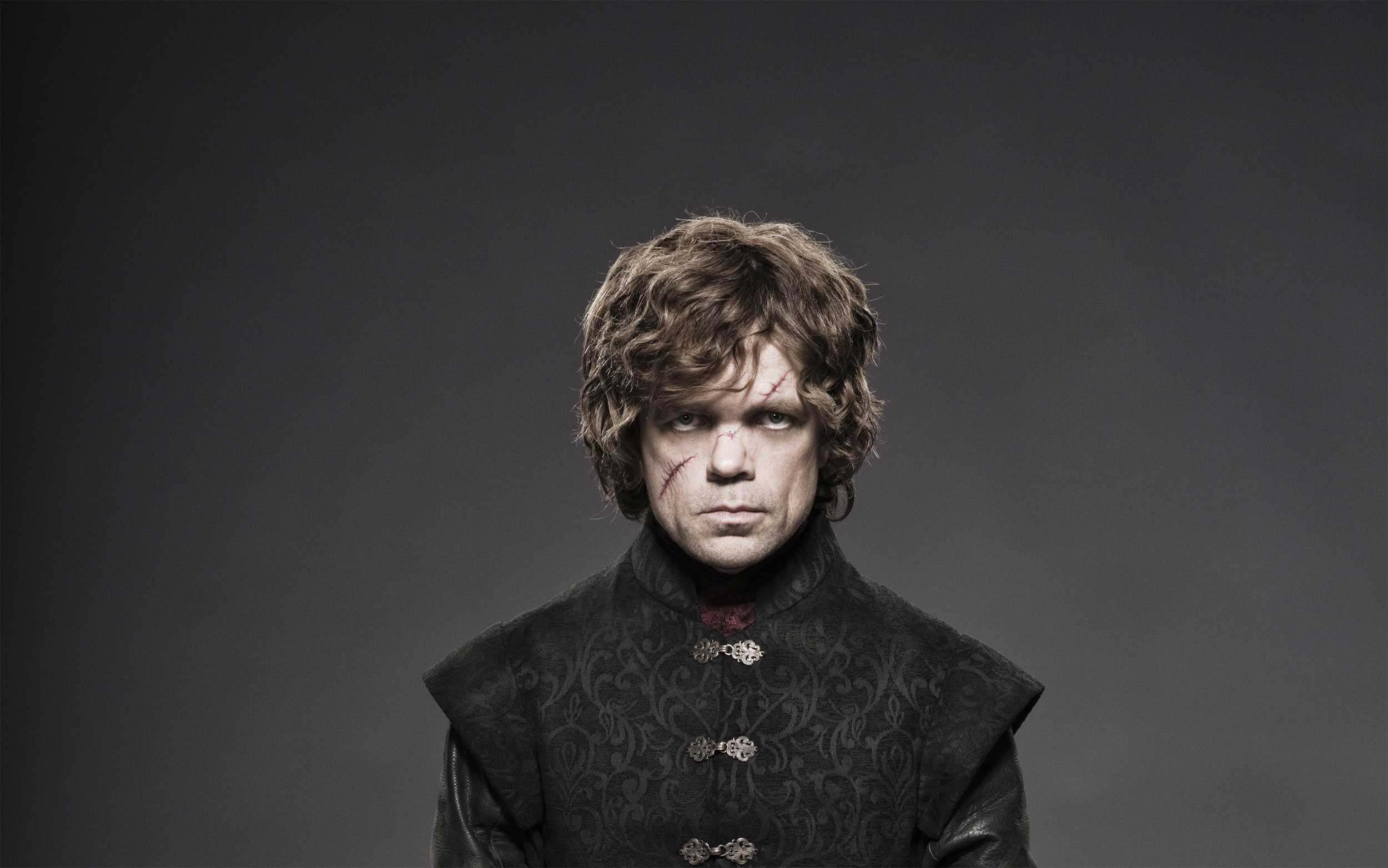 Tyrion Lannister Quotes Hd Wallpaper Game Of Thrones Saison 7 Tyrion V 233 Ritable H 233 Ros Et Roi