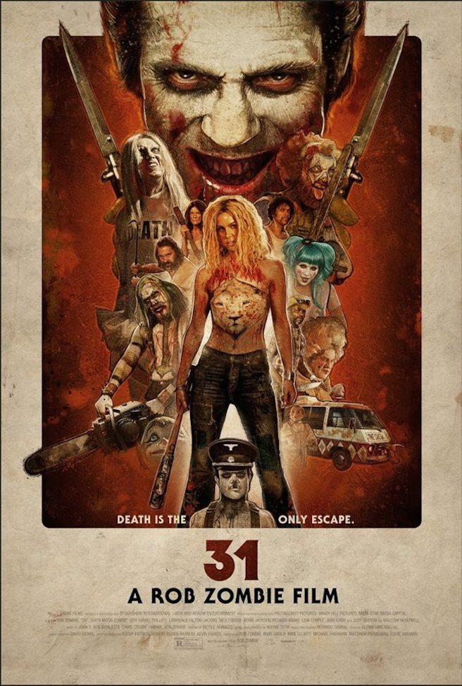 31-poster-death