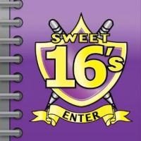 "[Brain Food]Soul II Sole  x Red Lagoon Studios ""Sweet 16s"" (The Real Rap App)"