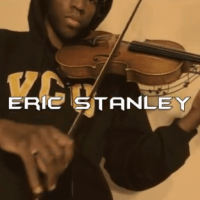 "Furture ""I Won"" Ft Kanye West (Eric Stanley Violin Cover)"