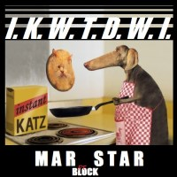 "Mar Star x Block ""I Know What To Do With It"""