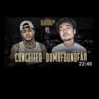 Poll: Who Won? Conceited vs Dumbfoundead