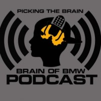 Podcast: Picking The Brain Ep 1