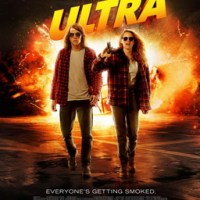 "Film Review: ""American Ultra"" by Blade Brown"