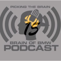 Podcast: Picking The Brain Ep 15