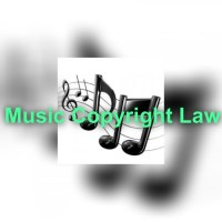 Learn How To Copyright Your Music!