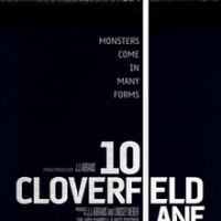 "Film Review: ""10 Cloverfield Lane"" by Blade Brown"