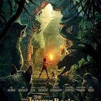 "Film Review: ""The Jungle Book Movie"" by Blade Brown"