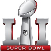 Poll: Who Will Win Super Bowl 51?