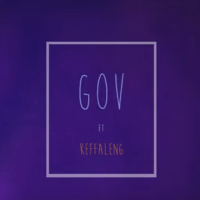 "Gov - ""Lowkey / On My Mind"""