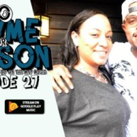 "Publicist & Owner of TripleHQ Talks Hip Hop with ""No Rhyme or Reason"""