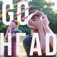 "NicenSoul - ""Go Head"""