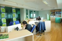 How To Find The Right Firm To Design Your Office Space ...