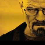 Walter White, AMC, Breaking Bad