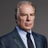 Chuck McGill, AMC, Better Call Saul