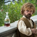Tyrion Lannister, HBO, Game of Thrones
