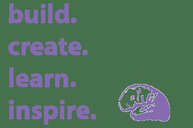 buildcreatelearninspire