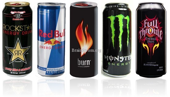 the health danger of energy drinks The health risks associated with energy drinks are more severe in those with high blood pressure or heart problems emergency room visits related to overconsumption of caffeine are often from dehydration, seizures, and dangerously high blood pressure.