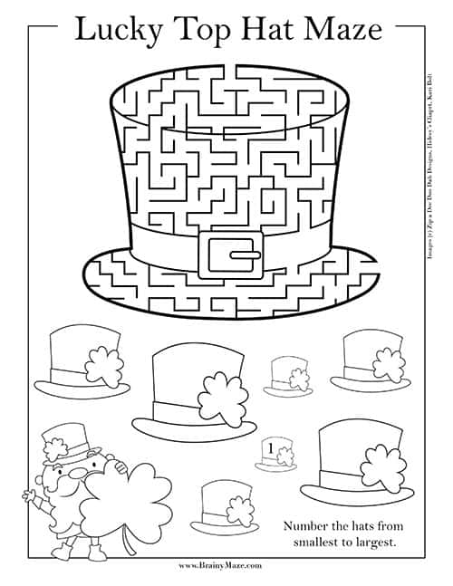 mazes auto electrical wiring diagram  84 best kirigami patterns images on
