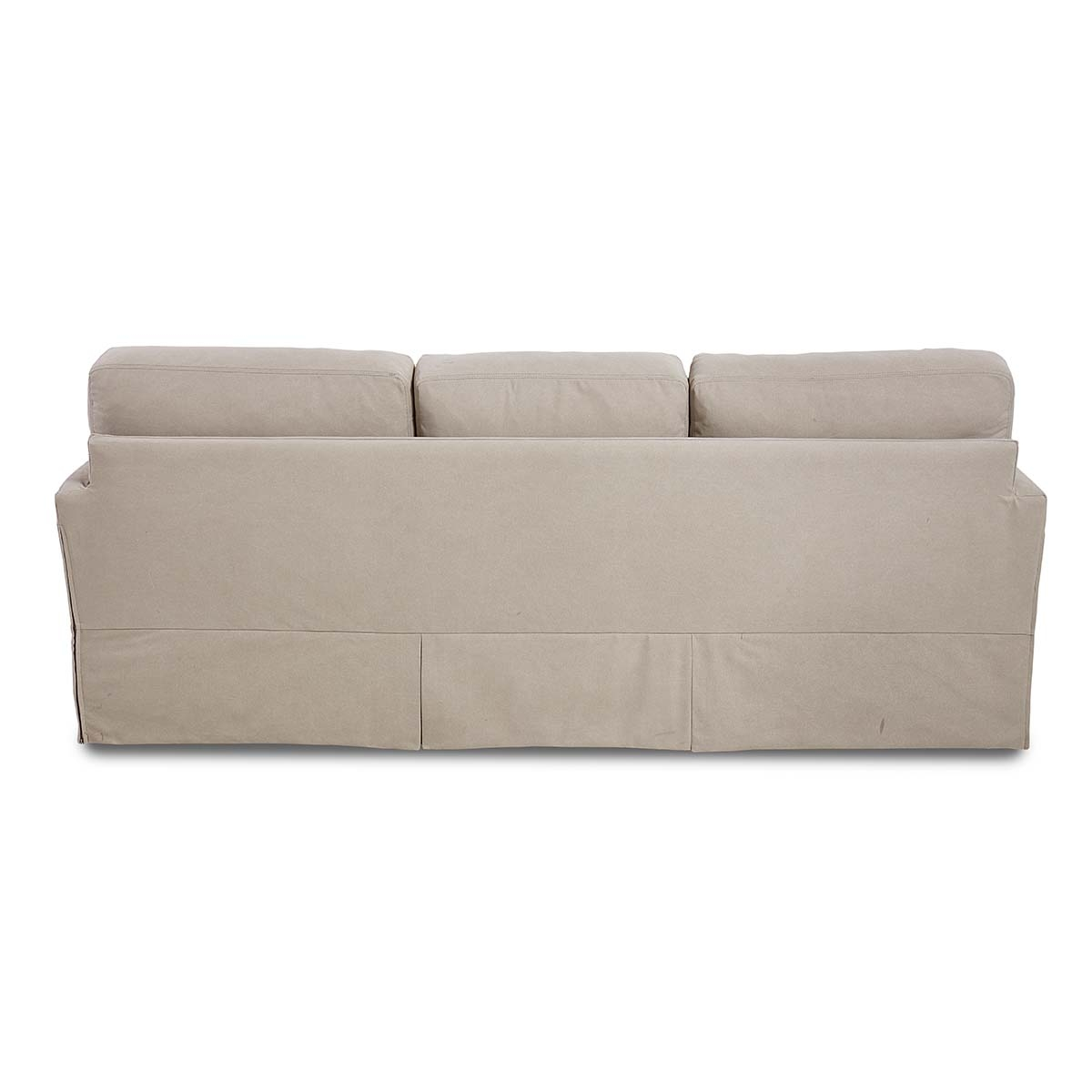 Gmk Home & Living Sofa Quality And Customizable Furniture Store Sierra Sofa