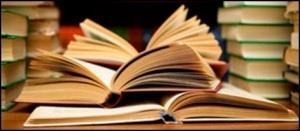 bøger1-300x131