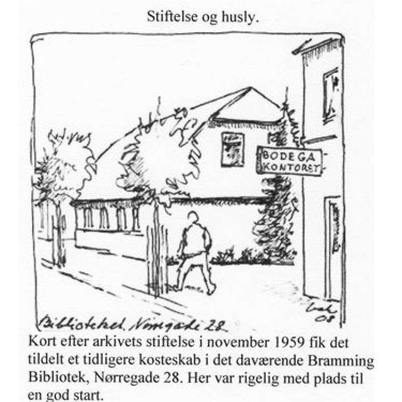 BaksArkivhistorie_1