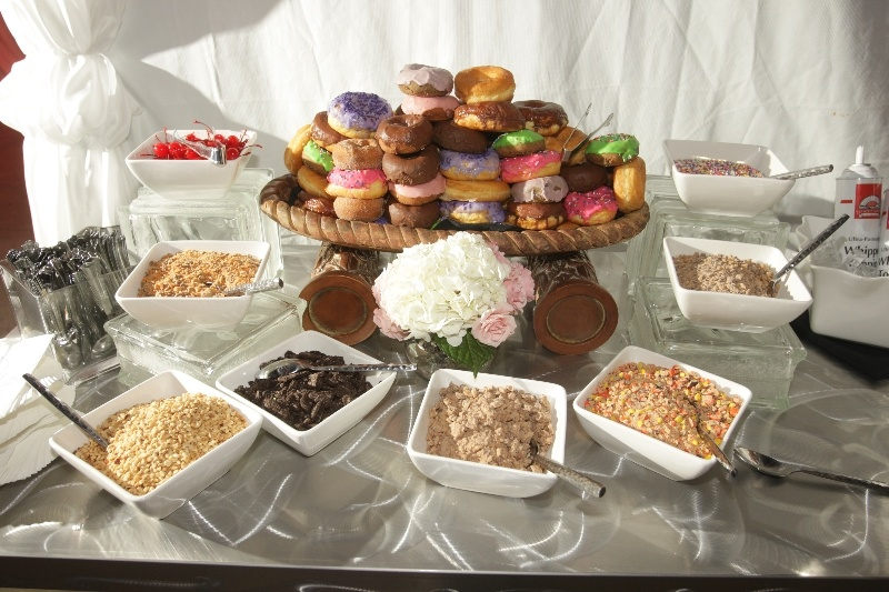 manhattan wedding 10 catering kansas city kansas city