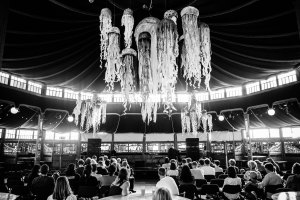 branchage-festival-2014_15459056795_o