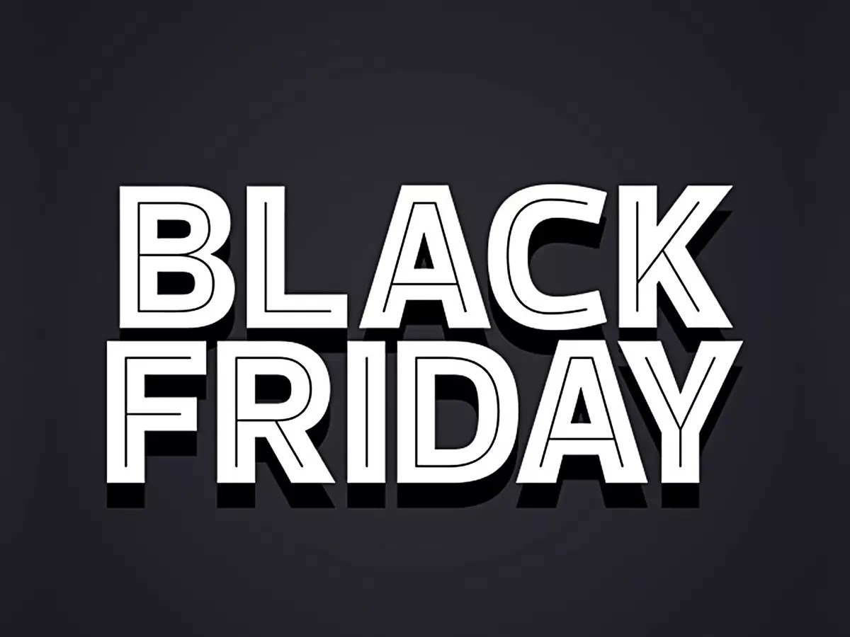 Black Frideay Black Friday 2016 The American Tradition That Grips The